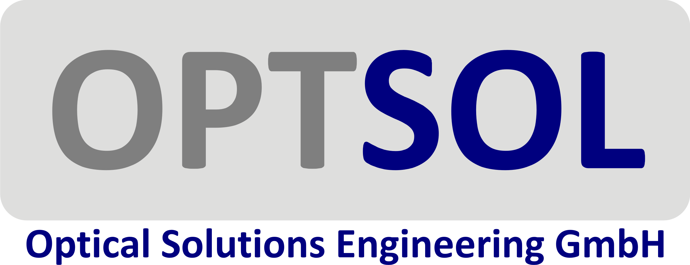 OpticalSolutionsEngineeringGmbH